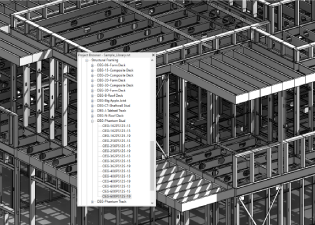 Revit Collection